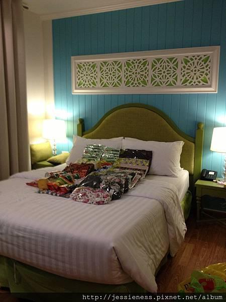 Salil Hotel Sukhumvit Soi 8_018.JPG