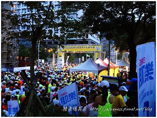 相片 2014-10-25 5 57 08_001.jpg