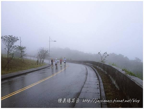 相片 2014-10-25 7 49 13_001.jpg