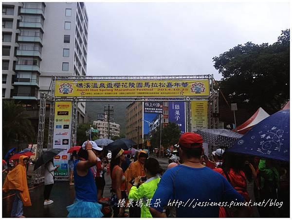 相片 2014-10-25 11 59 22_001.jpg