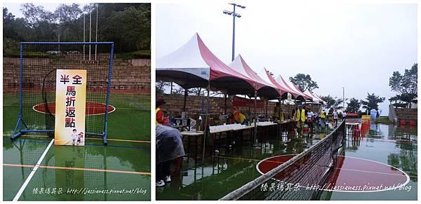 相片 2014-10-25 8 50 21_001-side