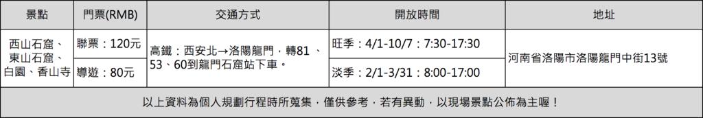 螢幕快照 2017-02-16 00.28.05.png