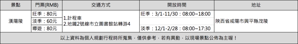 螢幕快照 2017-02-16 00.28.54.png
