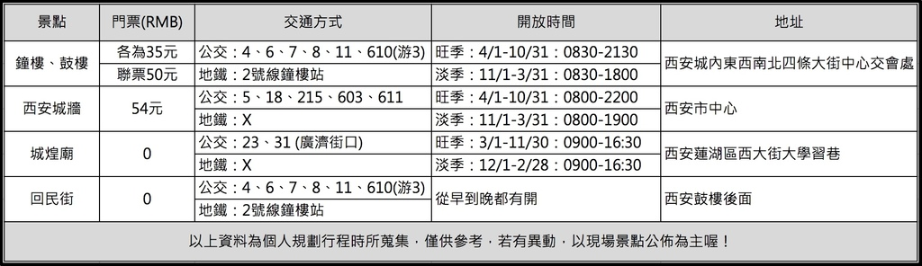 螢幕快照 2017-02-16 00.54.43