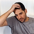 paul rudd photoshot 009.jpg