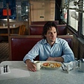 paul rudd photoshot 004.jpg