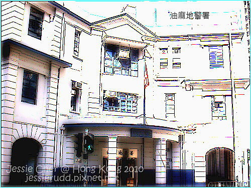HK-0801-002.jpg