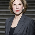 The-Good-Wife-Diane-Lockhart-the-good-wife-10459277-450-642.jpg