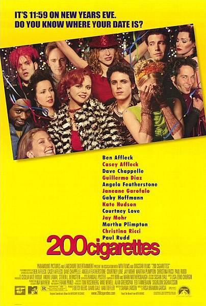 200 Cigarettes.jpg