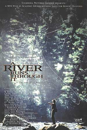 A River Runs Through It 01.jpg