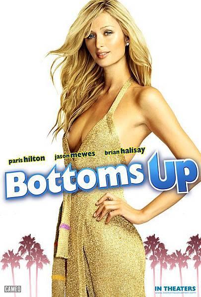 Bottom's Up 01.jpg