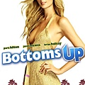 Bottom's Up 01.jpg