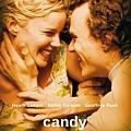 Candy 01.jpg