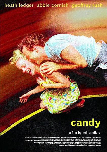 Candy 03.jpg