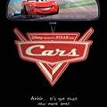 Cars 03.jpg