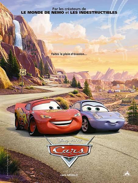Cars 04.jpg