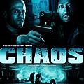 Chaos 01.jpg