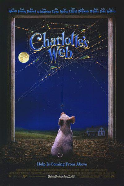 Charlotte's Web 01.jpg