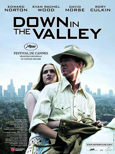 Down in the Valley 01.jpg