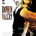 Down in the Valley 03.jpg