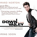 Down in the Valley 04.jpg