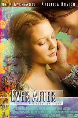 Ever After.jpg