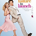 Failure to Launch 01.jpg