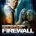 Firewall 01.jpg