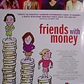 Friends With Money 02.jpg