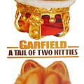 Garfield-A Tail of Two Kitties 01.jpg