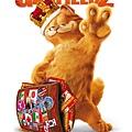 Garfield-A Tail of Two Kitties 02.jpg