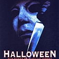 Halloween-The Curse Of Michael Myers.jpg