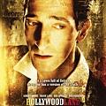 Hollywood 01.jpg