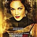 Hollywood 02.jpg