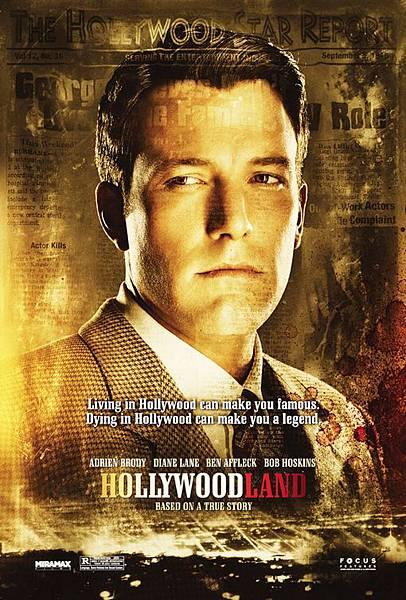 Hollywood 03.jpg