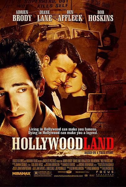 Hollywood 04.jpg