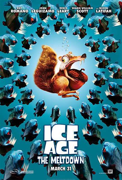 Ice Age 2-The Meltdown 01.jpg