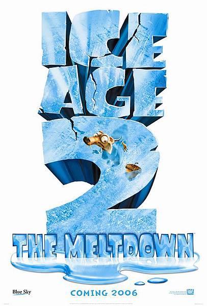 Ice Age 2-The Meltdown 02.jpg