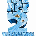 Ice Age 2-The Meltdown 02.jpg