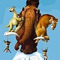 Ice Age 2-The Meltdown 03.jpg