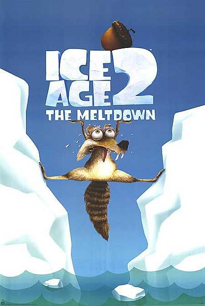 Ice Age 2-The Meltdown 04.jpg