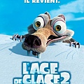 Ice Age 2-The Meltdown 05.jpg