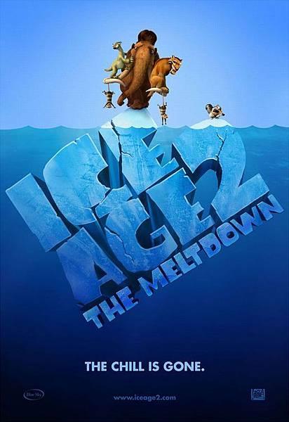 Ice Age 2-The Meltdown 06.jpg