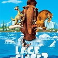 Ice Age 2-The Meltdown 07.jpg