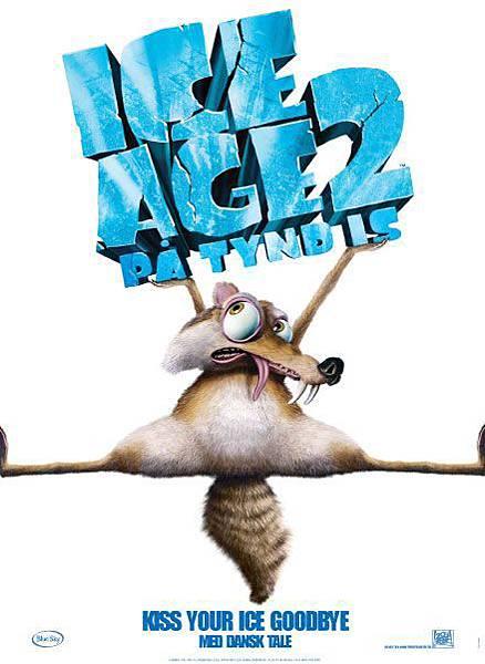 Ice Age 2-The Meltdown 08.jpg