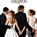 Imagine Me & You 01.jpg