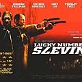 Lucky Number Slevin 04.jpg