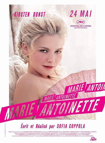 Marie-Antoinette 01.jpg