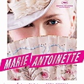 Marie-Antoinette 02.jpg