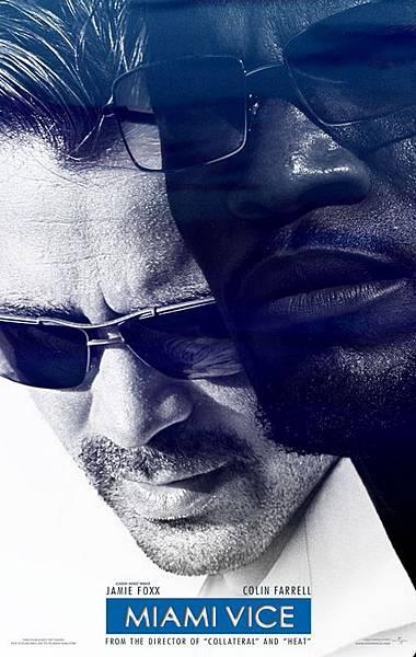 Miami Vice 01.jpg